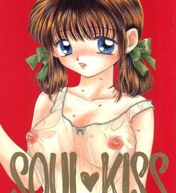 soul kiss cover